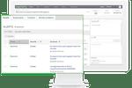Capture d'écran pour PagerDuty : Intelligent real-time decisions