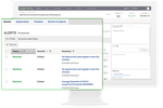 PagerDuty Software - 13