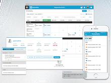 HotSchedules Software - 1