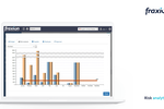 Fraxion screenshot: Risk analysis