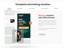 Creatopy Software - 1