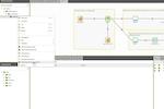 Matillion screenshot: Matillion documentation screenshot