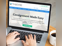 SimpleConsign