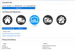 Speedy Inventory Software - 4