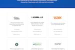 GoCardless screenshot: Customer Stories