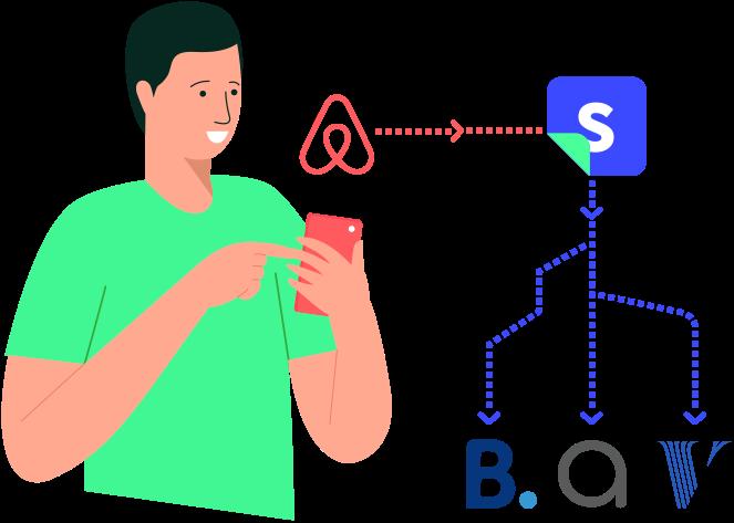 Smoobu Software - 1