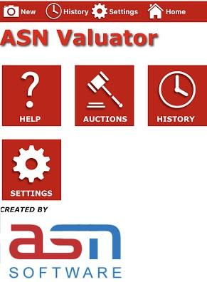 AutoDealer Plus Software - 5