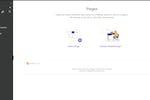Agility CMS Software - 3