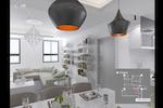 LiveTour screenshot: LiveTour for homebuilders & interior designers