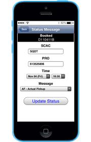Real-time Call Checks
