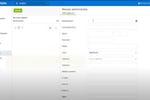 InformerOnline Screenshot: InformerOnline adding a new administrator