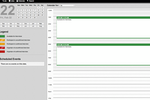 interviewstream screenshot: Automated interview scheduling with reminders