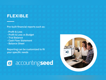 Accounting Seed Software - 4