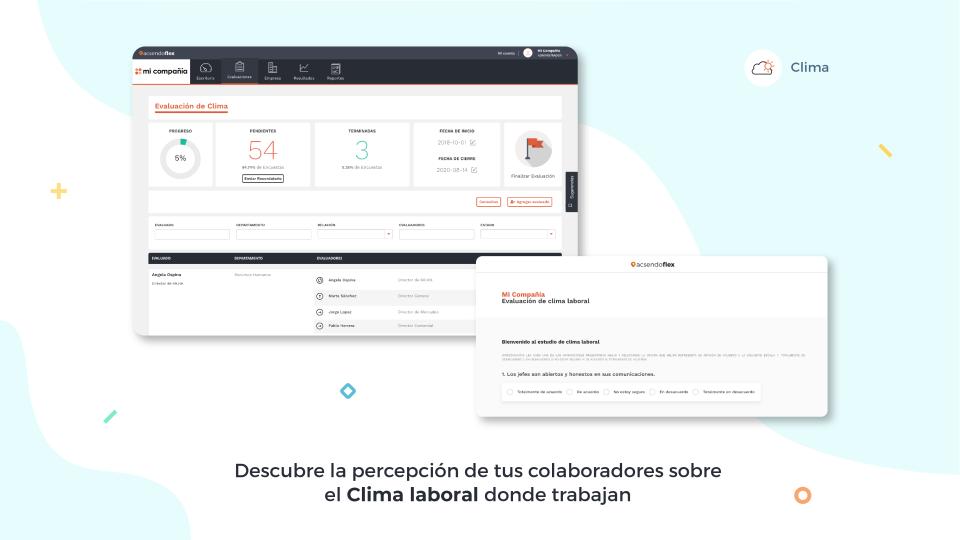 Acsendo Software - 2