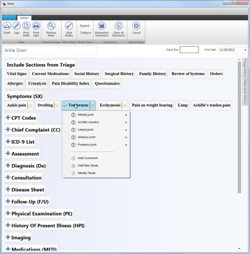 ScriptSure Software - 4