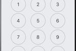 Captura de pantalla de iSalesCRM: iSalesCRM softphone