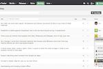 Yodiz screenshot: Product Backlog Management