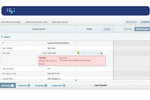 ibi screenshot: ibi data governance
