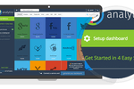 TapClicks Software - TapAnalytics is easy to deploy