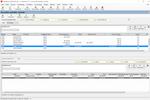 e-automate Logiciel - 1