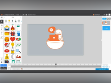 Wideo Software - 3