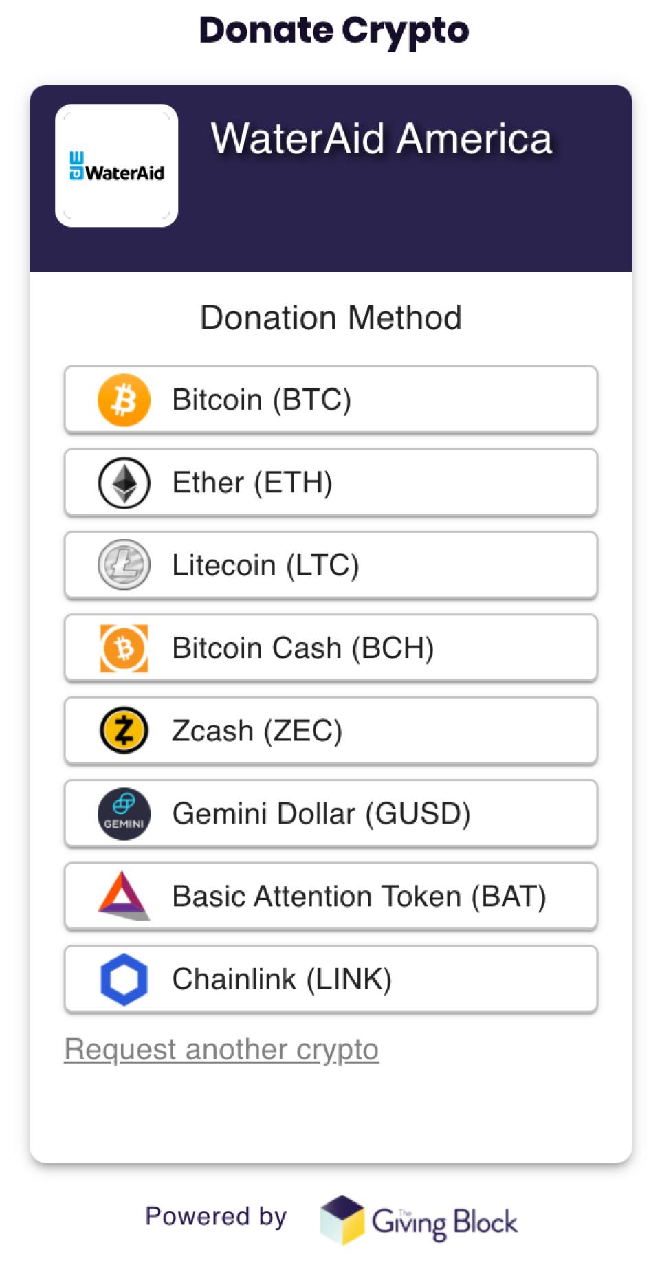 bitcoin invia denaro perché è bitcoin vale tanto
