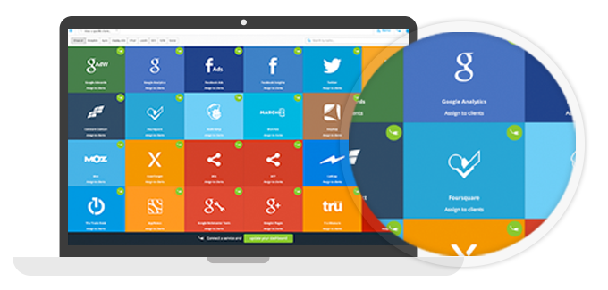 TapClicks Software - 1