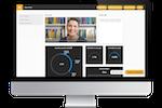 SAP Litmos screenshot: Video Assessment