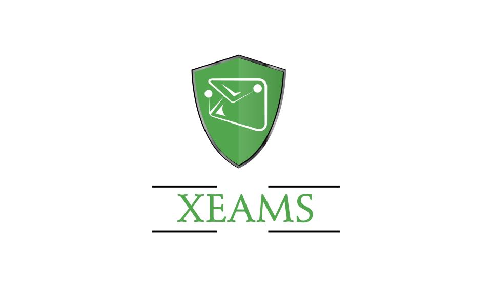 Xeams Logiciel - 1