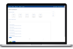 FluentStream screenshot: Cloud phone systems make it possible for administrators to make changes to the system without costly calls to a support team. My FluentCloud Web Portal gives variable levels of access to make changes on a system-wide level or at the user level.