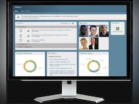 SAP SuccessFactors HCM Suite
