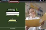 SuiteDash Software - 2
