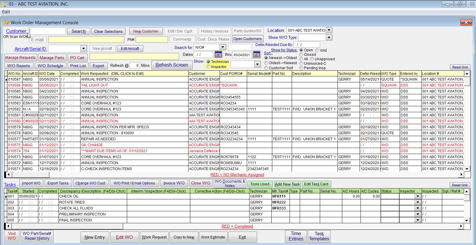 AvPro Software - 3