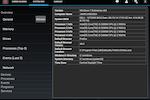Remote Support Screenshot: