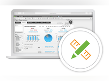 QlikView Software - Customizable apps