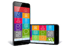 Mobile Worker Software - mobile_apps