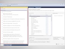 Microsoft SQL Server Software - 2