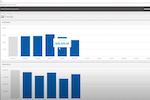 Capture d'écran pour MX.3 : MX.3 trends