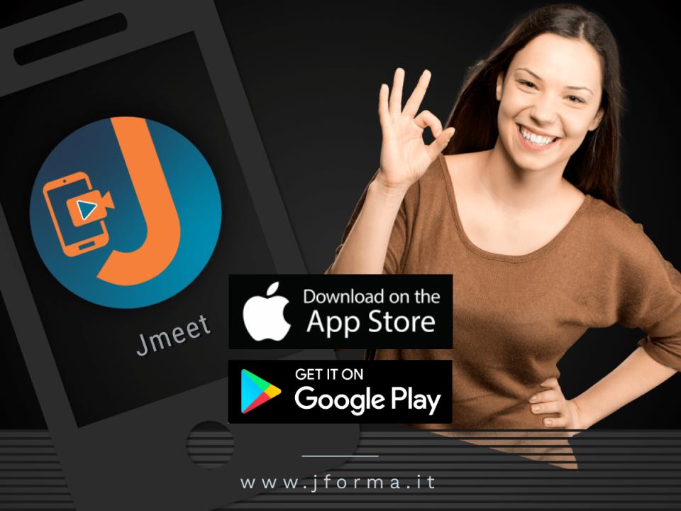 Jforma Software - 4