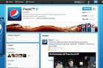 Twitter screenshot: Twitterfeed on Twitter