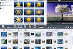 AVS Video Editor Logiciel - 3
