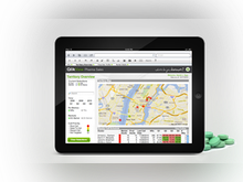 QlikView Software - Remote access