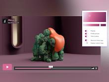 Vimeo Pro Software - 3