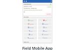 JobLogic Software - Field Mobile App