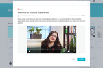 Influitive Software - 2