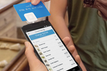 Square Payments screenshot: Connect Square payments processing with Square hardware devices to accept all major credit cards