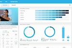Capture d'écran pour HYPR : HYPR influencer discovery tool screenshot