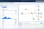 Alteryx Designer Screenshot: