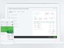 Quickbooks Online Software - 2
