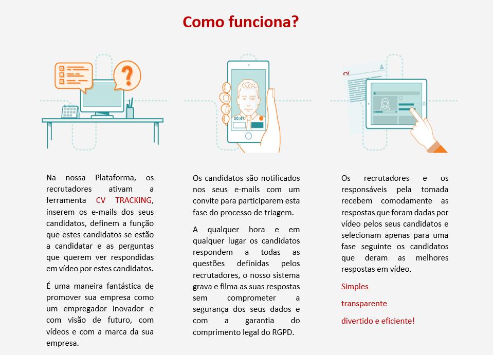Live Jobs Software - 2